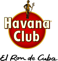 havana_club_logo_small