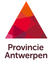 provincie_antwerpen_logo_klein_RGB_web