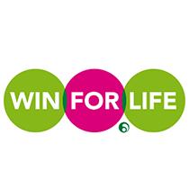 sponsor-win-for-life