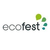 logo-ecofest